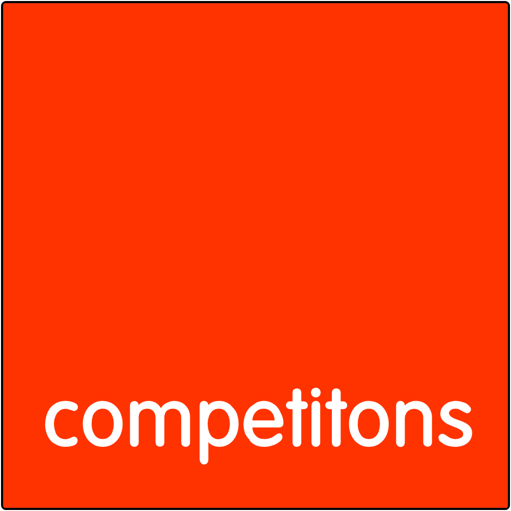Competitions.