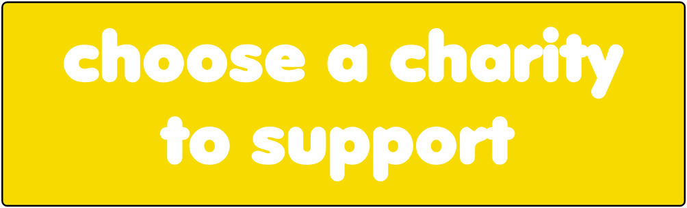 Choose a charity to support'