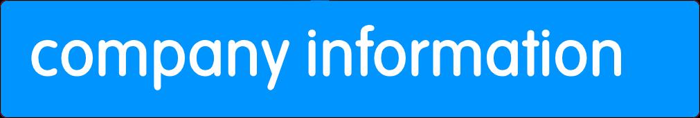 Company information.