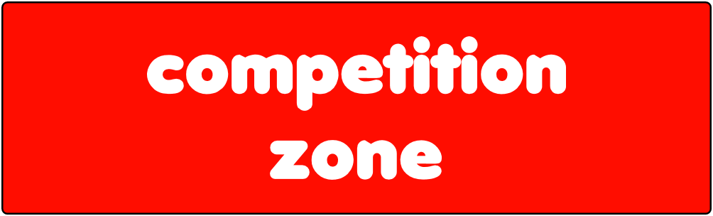 Competition zone