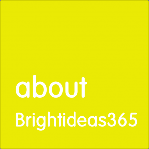 About Brightideas365.