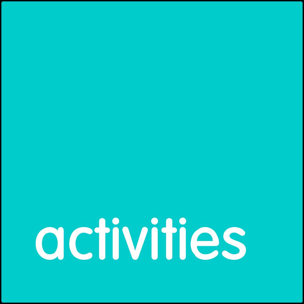 Activities.