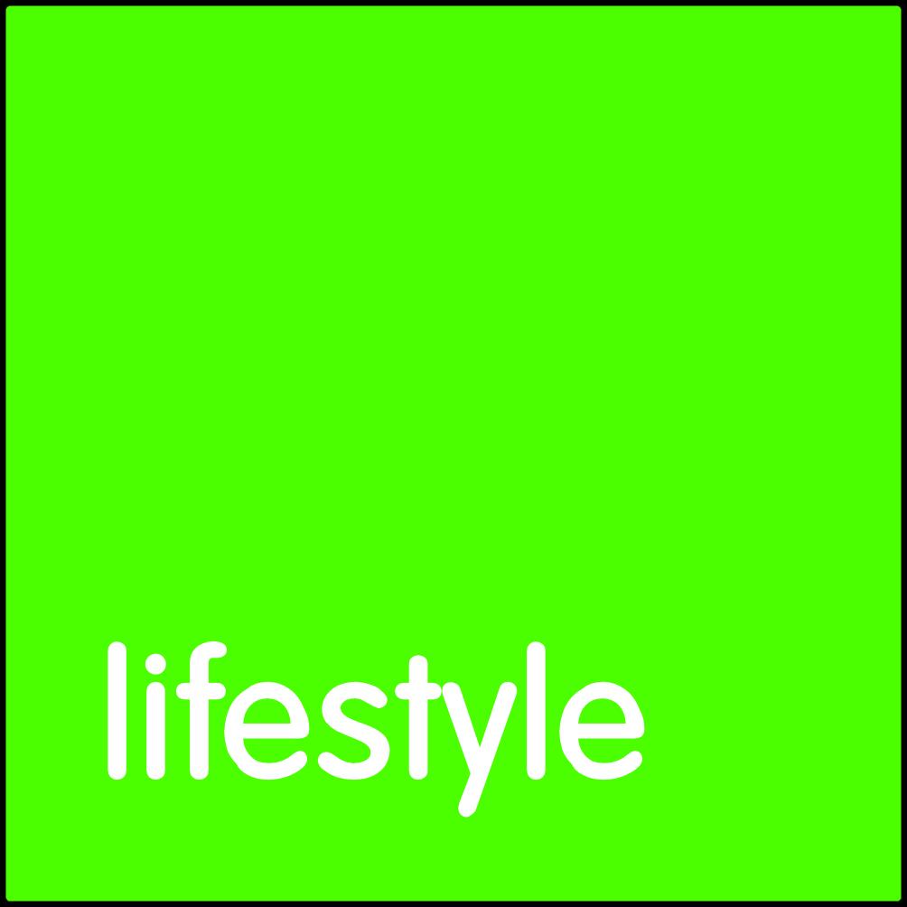 Lifestyle.