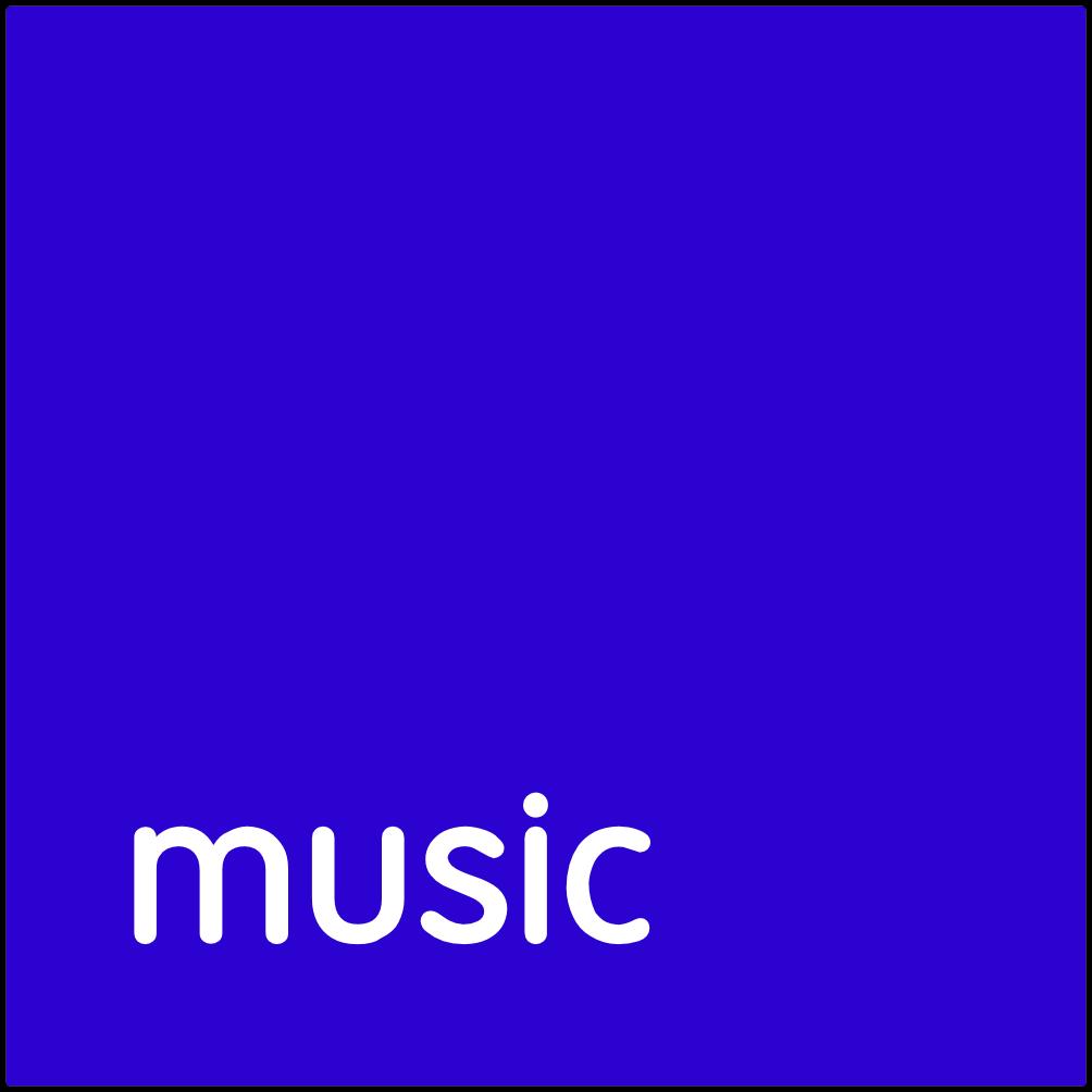 Music.
