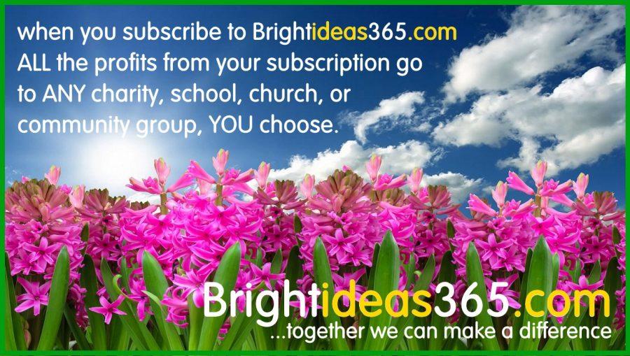 Brightideas365.com
