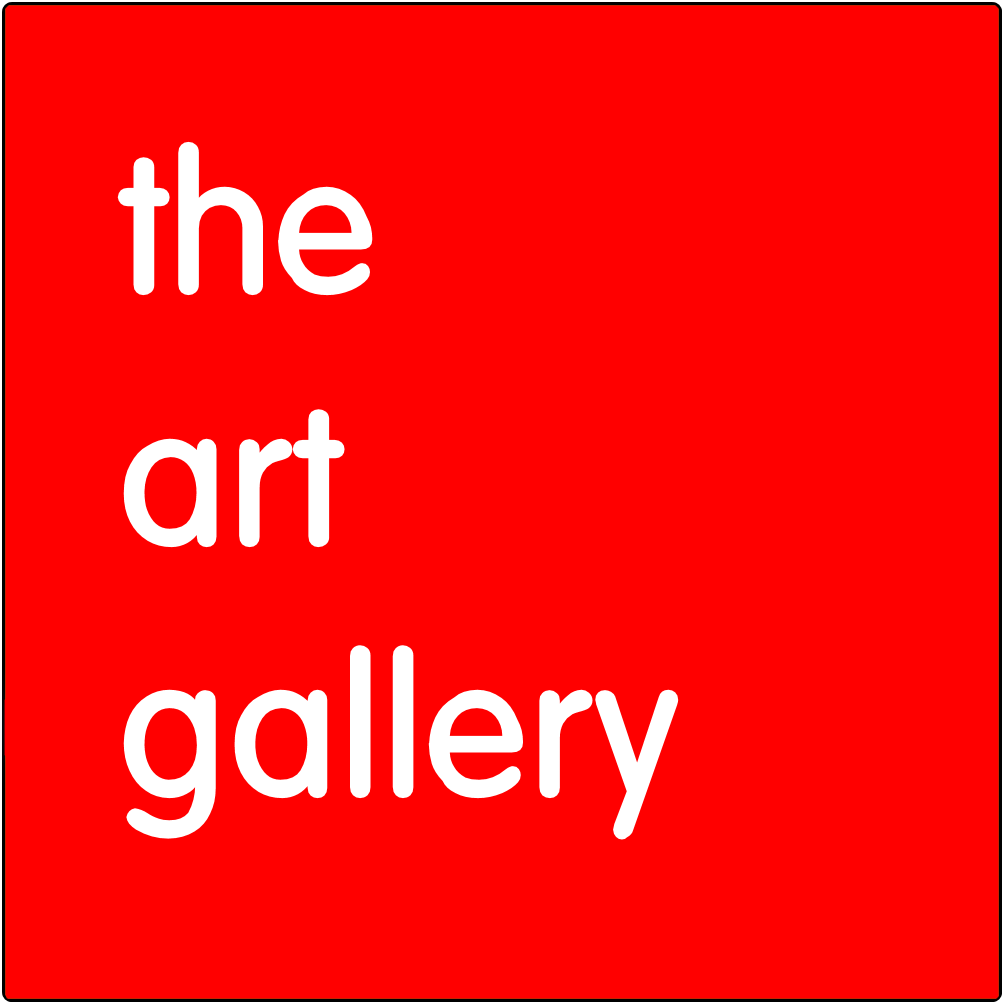 The Art Gallery.