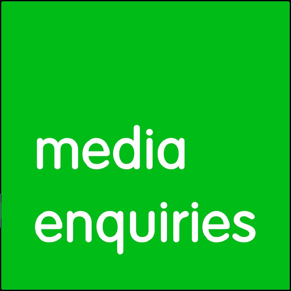 Media Enquiries.