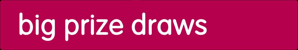 Big Prize Draws - Brightideas365 com