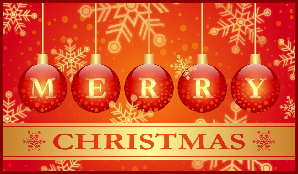 Merry Christmas 2 (pub)
