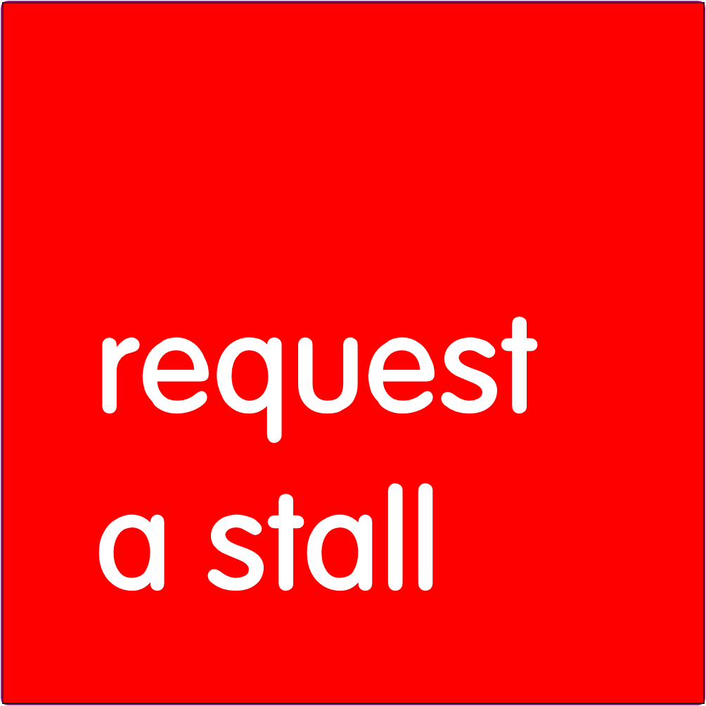 Request a stall.
