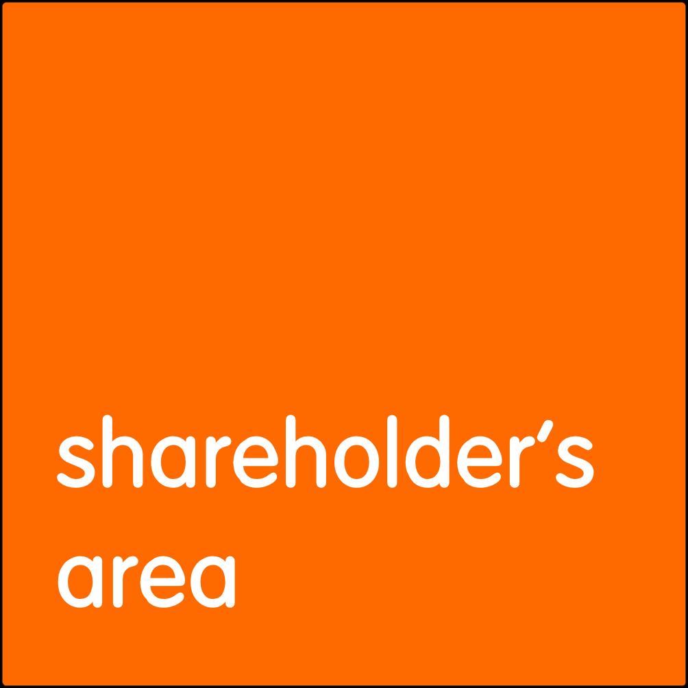 Shareholders area.