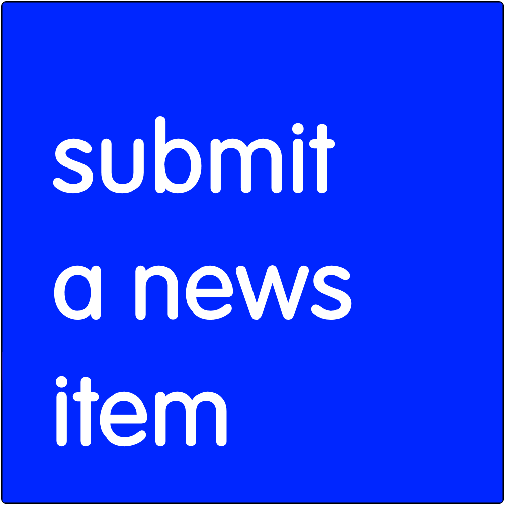 Submit a news item.