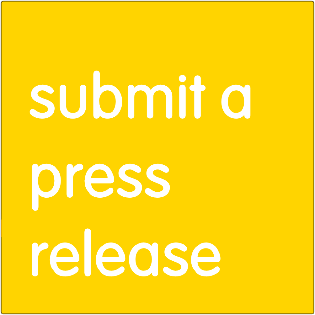Submit a press release.