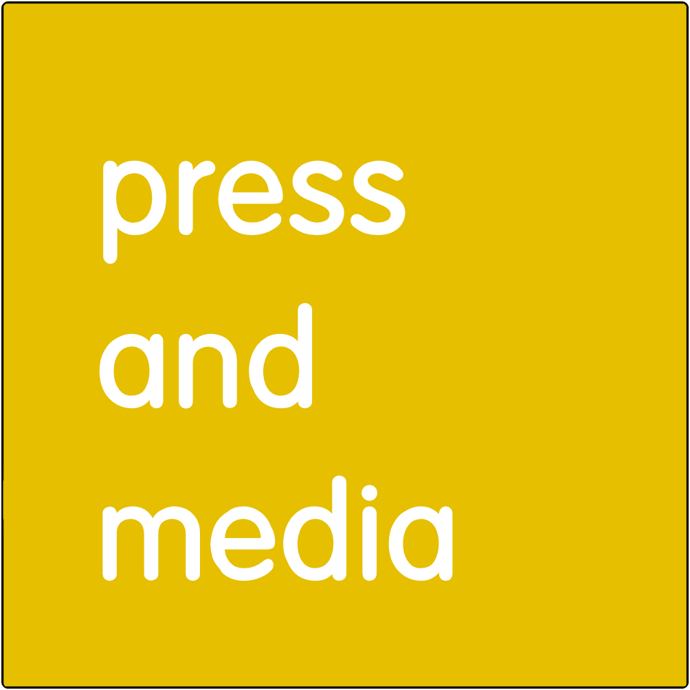 Press and Media.