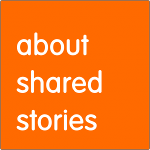 About Shared Stories.