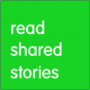 Read Shared Stories.