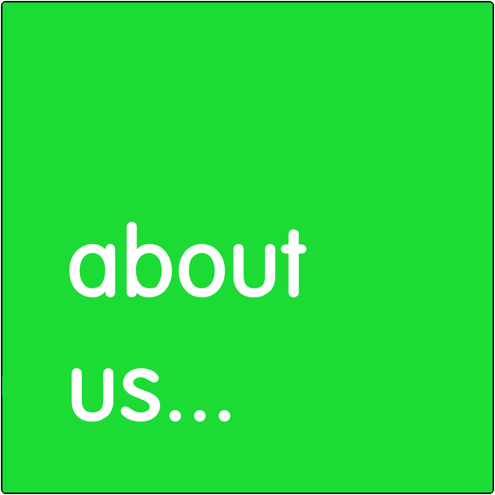 About us...