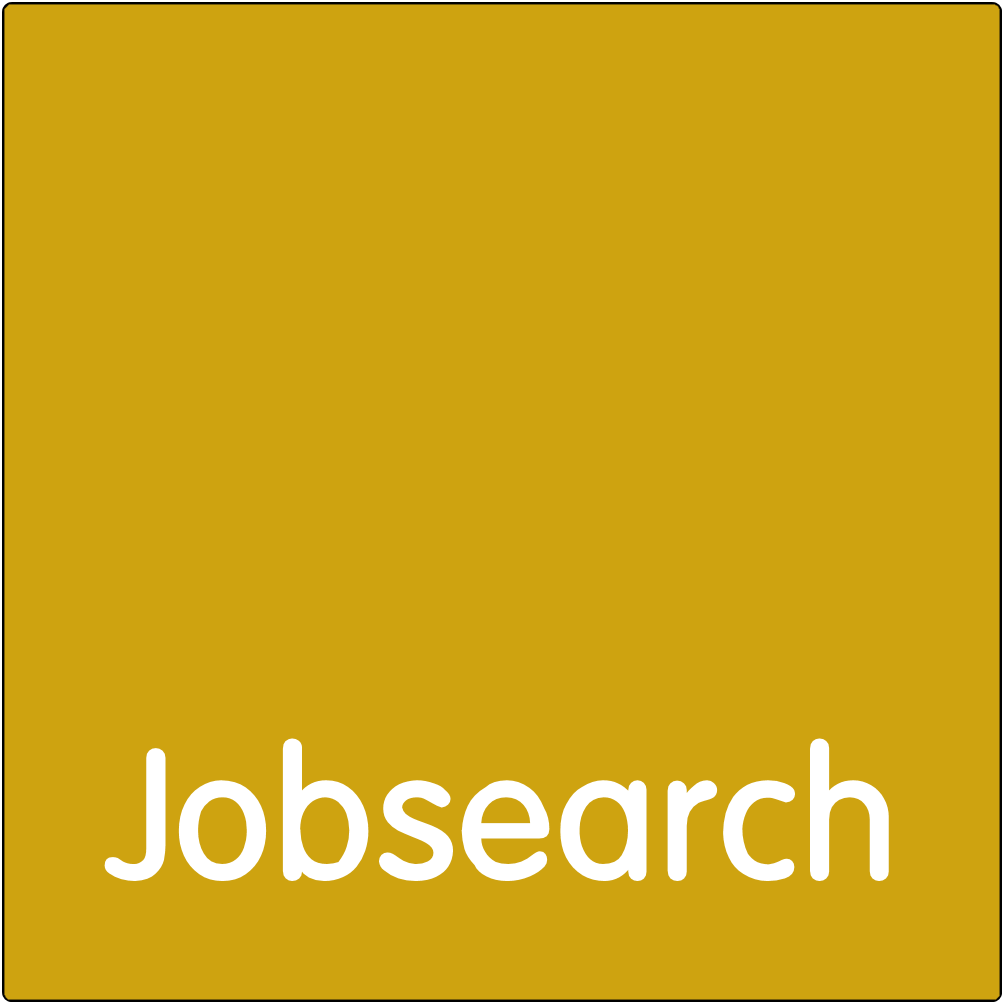 Jobsearch.