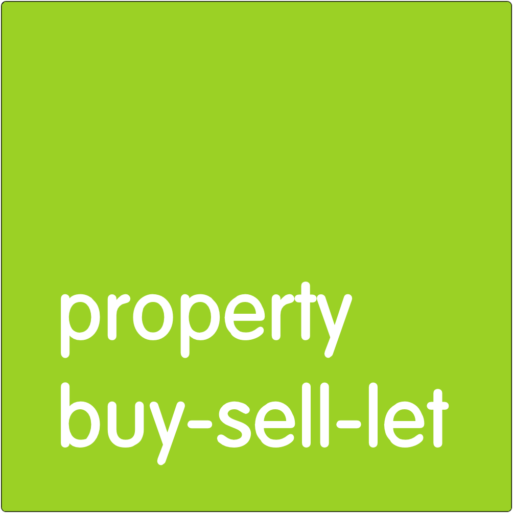 Property Buy-Sell-Let.