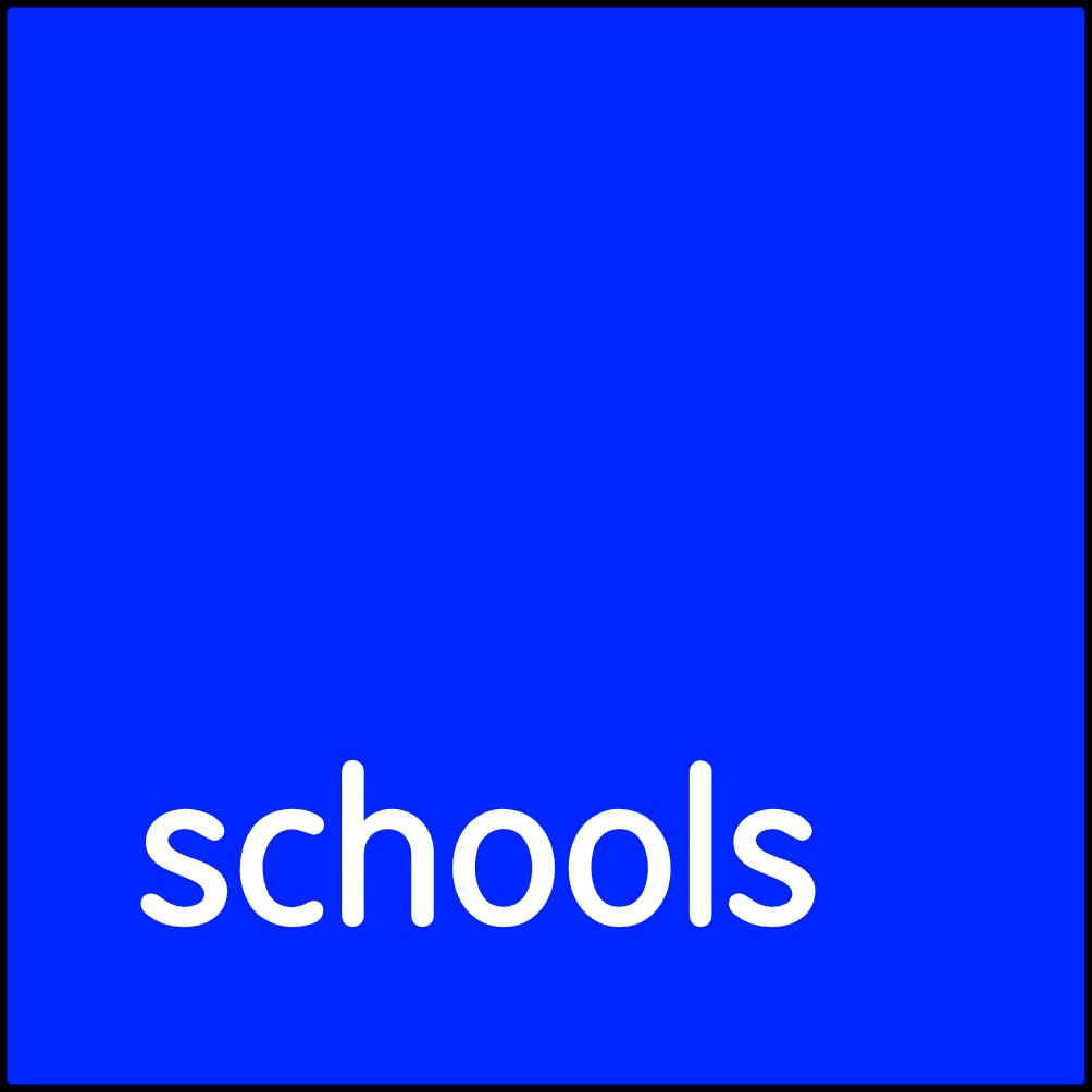 Schools.