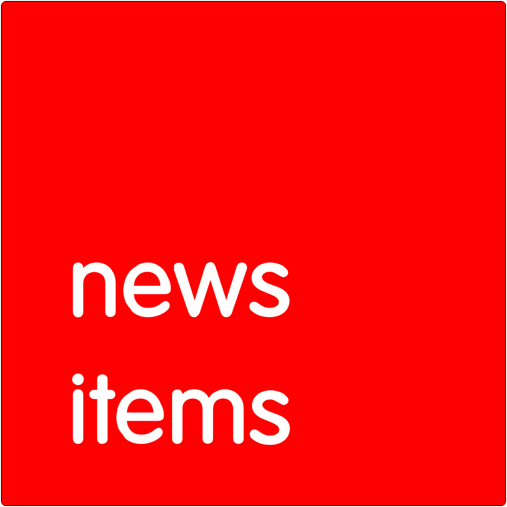 News Items.